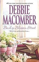 Back on Blossom Street by Debbie Macomber (2010-05-01)