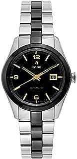 Rado HyperChrome Automatic Women's Automatic Watch R32049162