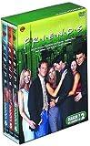 フレンズVII<セブンス・シーズン>DVDコレクターズセット2[DVD]