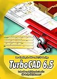 TurboCAD 6.5 und FloorPlan 3D -