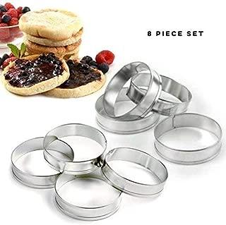 Best ring baking tin Reviews