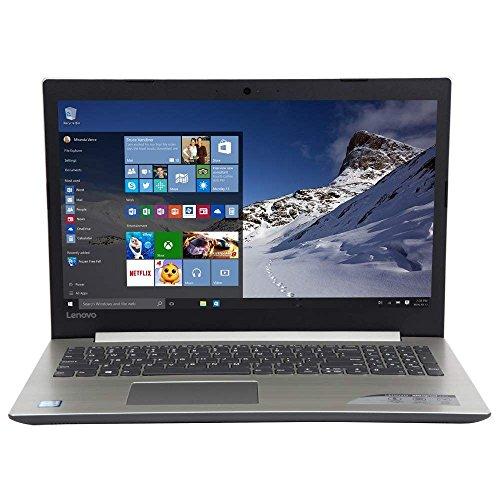 Lenovo IdeaPad 320 8th Gen Core i5 8GB RAM 1TB HDD...