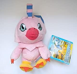 ToyKingToys Digimon Digital Monsters Biyomon 4