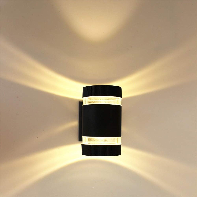 Luz del porche jártín al aire libre luz undurchlssig Für eine grssere Darstellung klicken Sie auf das Bild. LED-Lampe für Innenraumausstattung für Innenraum