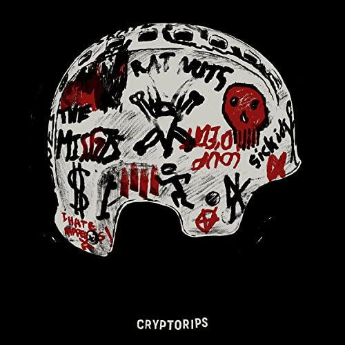 Cryptorips