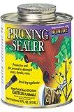 Bonide 16 Oz Brush Top Pruning Sealer