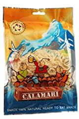 100% Natural Ready to Eat Snack Great With Beer Omega-3 Fatty Acid Benefits Great Source of Protein