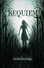 requiem young novel