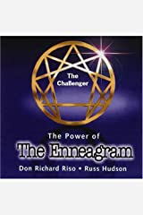 The Challenger: The Power of The Enneagram Individual Type Audio Recording Audio CD