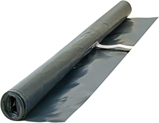Best polyethylene film vapor barrier Reviews