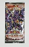 遊戯王ゼアル OCG ロード・オブ・ザ・タキオンギャラクシー BOX