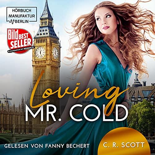 Loving Mr. Cold Titelbild