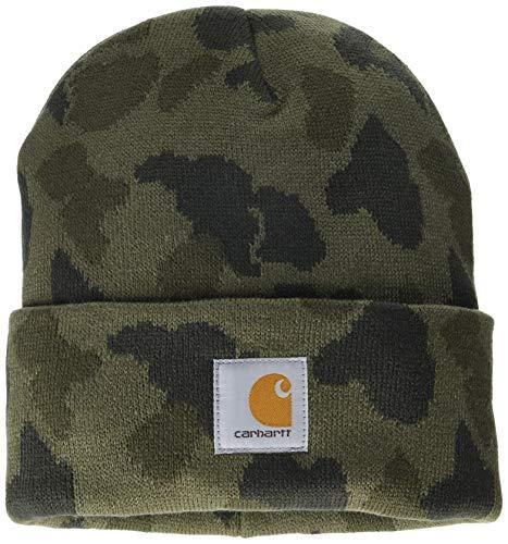 Carhartt unisex-adult Watch Hat Beanie Hat
