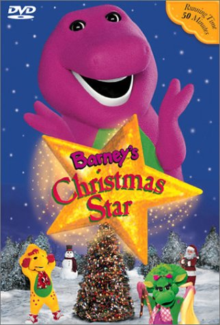 10 best barney dvd for 2020