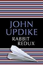 Rabbit Redux