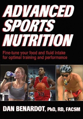 advanced-sports-nutrition