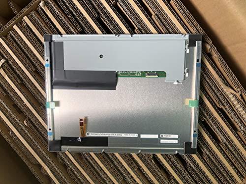 UT Tree TCG104XGLPAPNN-AN30 10.4' 1024×768 LCD Panel Display Screen