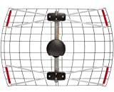 Antennas Direct DB2E Antenna