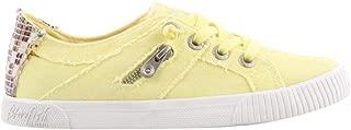 Women's Fruit Sneaker