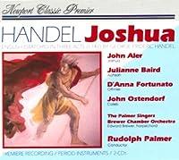 Krenek: Symphony No. 3 / Potpourri (1995-07-18)