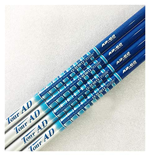 Nuevos Clubes De Golf Golf Irons 4-11 Clubes Planchas Conjunto Grafito Y Eje De Acero R O S Eje De Golf