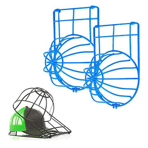 BallcapBuddy Cap Washer Hat Washer The Original...