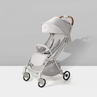 : : Baby Care