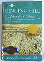 The Singing Hill 0718808207 Book Cover