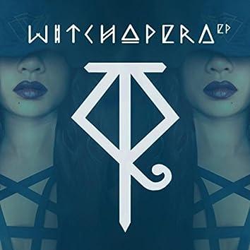 Witchopera EP