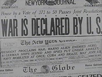 MacArthur in World War I