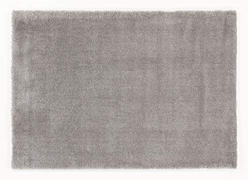 OCI Royal - Alfombra, color, talla 140 x 200 cm