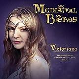 Victoriana - Mediaeval Baebes