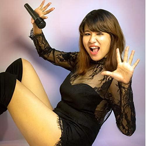 Anisha Saikia