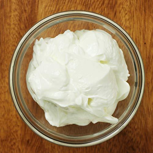 ミートガイ ラブネチーズ (グリークヨーグルト) 無添加 200g Labneh Cheese/Strained Greek Yogurt