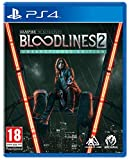 Vampire: The Masquerade Bloodlines 2, Unsanctioned Edition,...