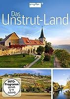 Das Unstrut-Land [DVD]