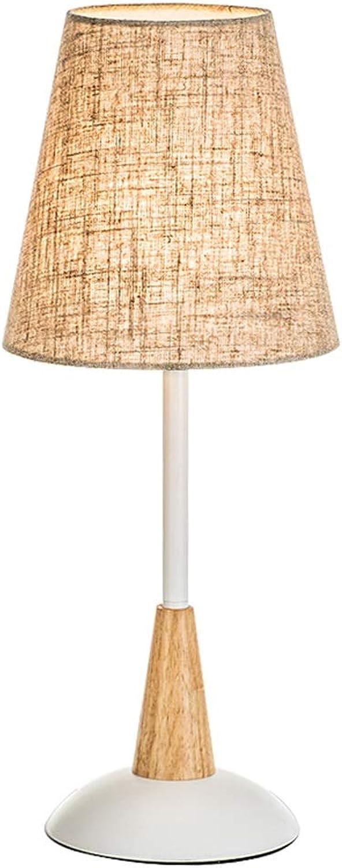 Tischlampe ZJING nordische Moderne Schlafzimmer Lampe Wohnzimmer Zimmer einfache europische kreative Hotel Modell Zimmer marmor nachttischlampe