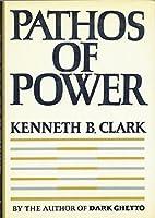 Pathos of Power