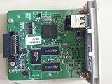 YJDSZD Piezas de Impresora compatibles con EPSON T60N862...