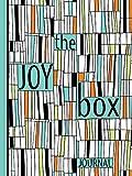 The Joy Box (Specialty Journal)