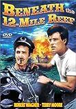 Beneath the Twelve Mile Reef [DVD]