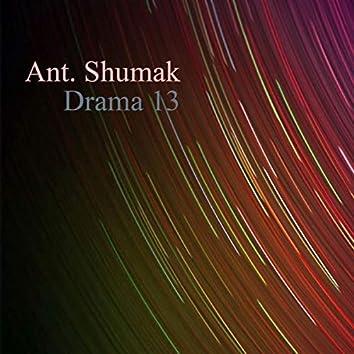 Drama 13