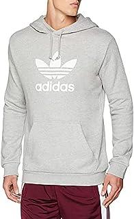 adidas Trefoil sweatshirt för män
