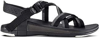 Mens Z/Canyon 2 Sandals