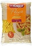 Biaglut Pasta, Penne - 6 pacchi da 500 gr
