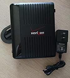 small ActiontecVerizon High Speed Internet DSL WiFi N Moderator and Router (GT784WNV)