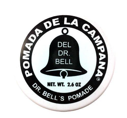 Pomada de la Campana - Dry Skin - Melasma (Pack of 2) by De La Campana