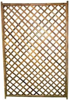 Best framed fence panels Reviews