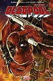 All-New Deadpool T07 - Secret Empire - Format Kindle - 9782809482829 - 17,99 €