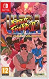 Features a stellar line-up of characters, including all the original fighters and bosses, the characters added in Super Street Fighter II, plus new additions Evil Ryu and Violent Ken! Choose between classic pixel-art graphics for a retro nostalgia tr...